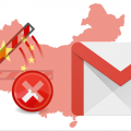 how-to-unblock-gmail-in-china