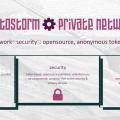 cryptostorm-review (2)