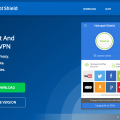 Hotspot Shield Hotspot Shield User Reviews