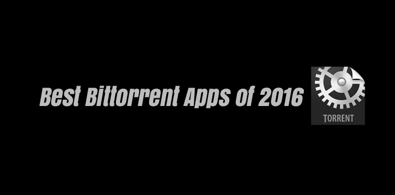 what-are-the-best-bittorrent