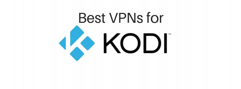 Best VPNs for