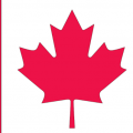 What is the Best Canada VPN?