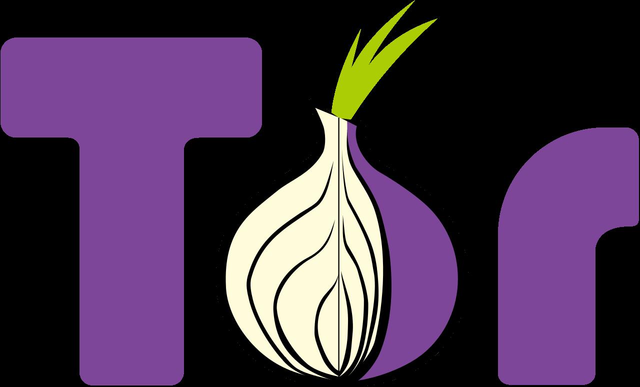 Is Tor Safe?