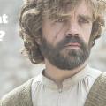 Watch Game of Thrones Online