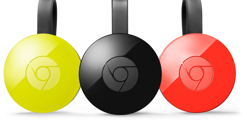 use-chromecast-with-vpn (3)