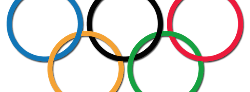 vpn-olympic-rings