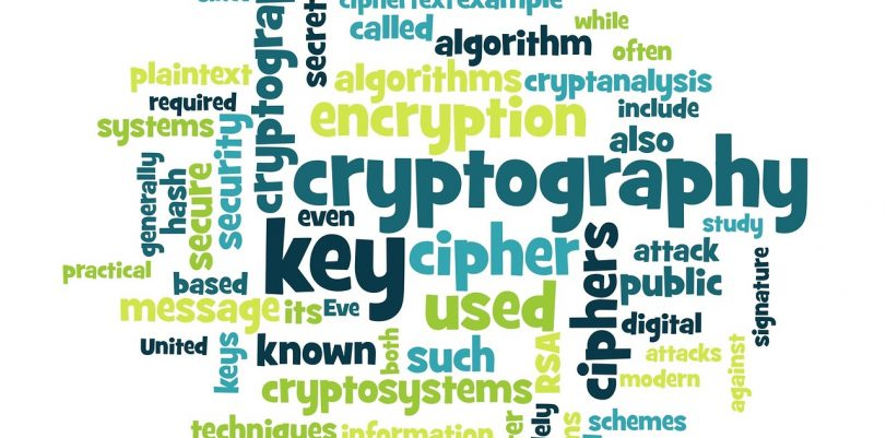 cryptography-1091254_1280