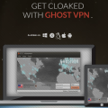 GhostVPN User Reviews