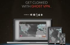 ghostvpn