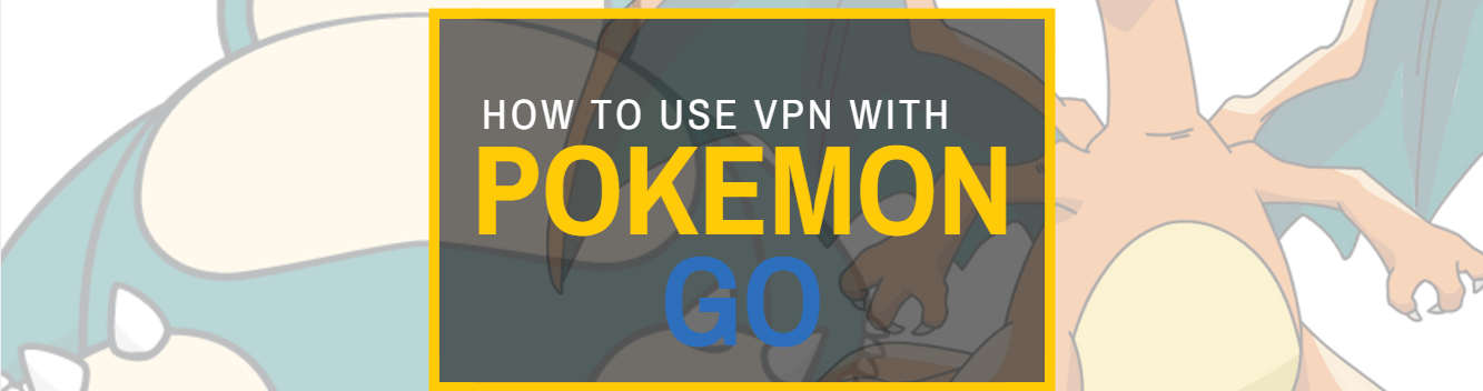 How to Play Pokemon Go in Iran