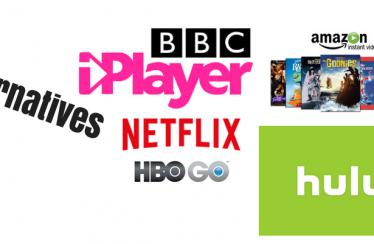 bbc-iplayer-alternatives