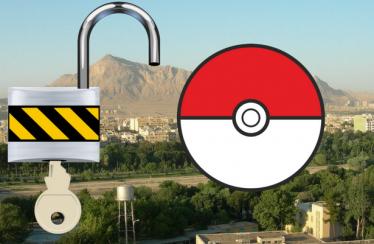 play-pokemon-go-in-iran