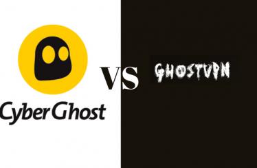 cyberghost-vs-ghostvpn