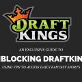 2016-09-23-11_26_57-blog-title-unblocking-draftkings