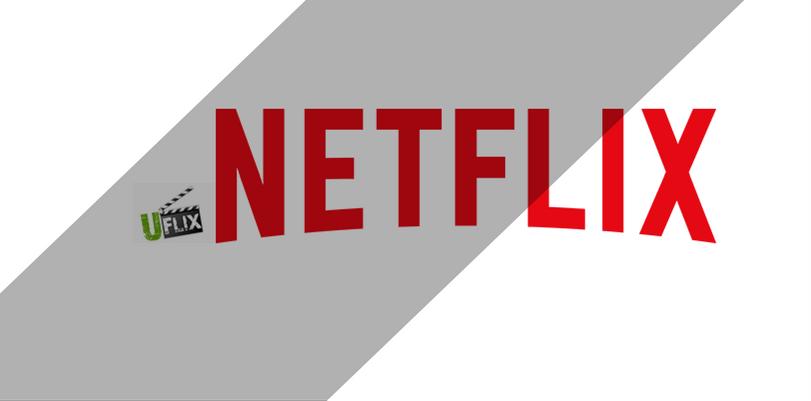 UFlix Netflix? Does it Work with Netflix?
