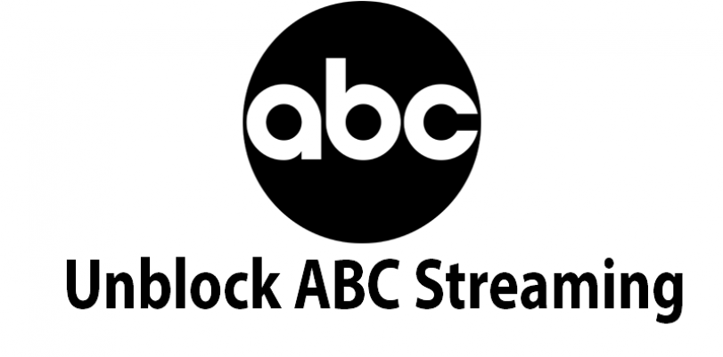 unblock-abc-streaming-1-jpg