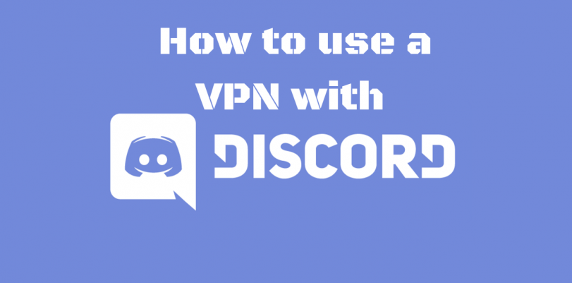 How to use a VPN with Discord