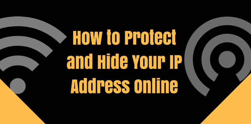 2016-10-17-10_05_00-811px-x-401px-how-to-protect-and-hide-your-ip-address-online