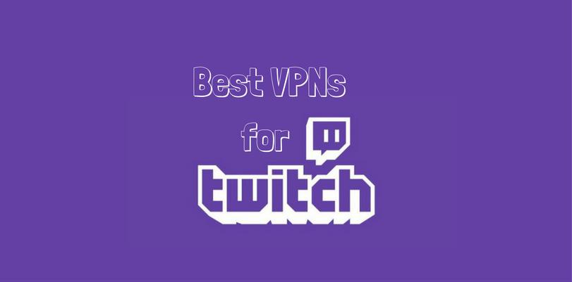 best-vpns-for