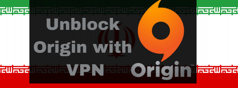 unblock-origin-with-vpn