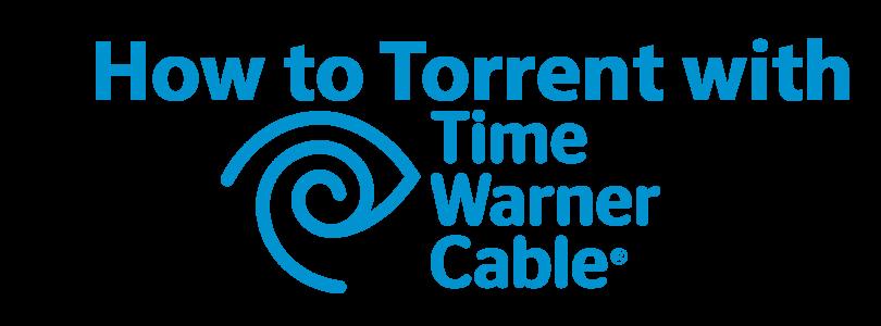 torrent-time-warner