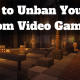 how-to-unban-yourself-from-video-games