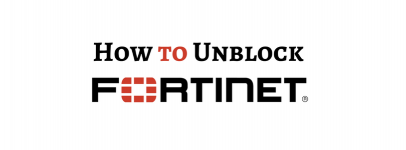 how-to-unblock