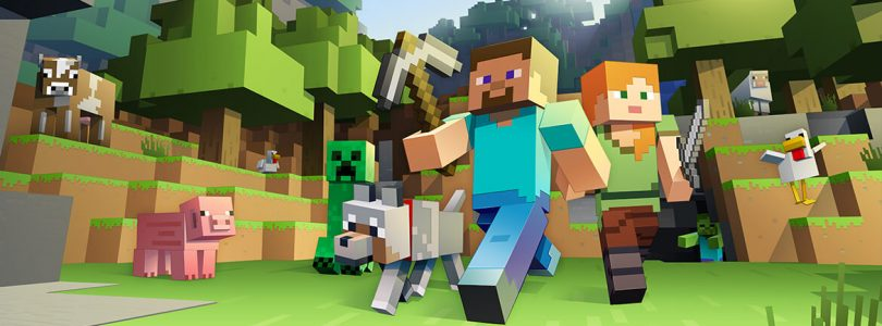 minecraft-hero-df1112867f04
