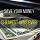 What is the Cheapest VPN?