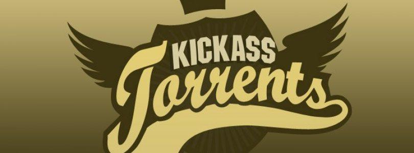 ddos-attack-hits-kickass-torrents-dns-servers-crippled-499019-2
