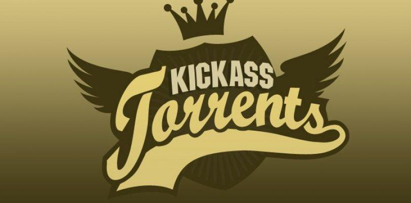 How to Unblock KickassTorrents in Australia
