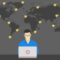 What is the Safest VPN Service?