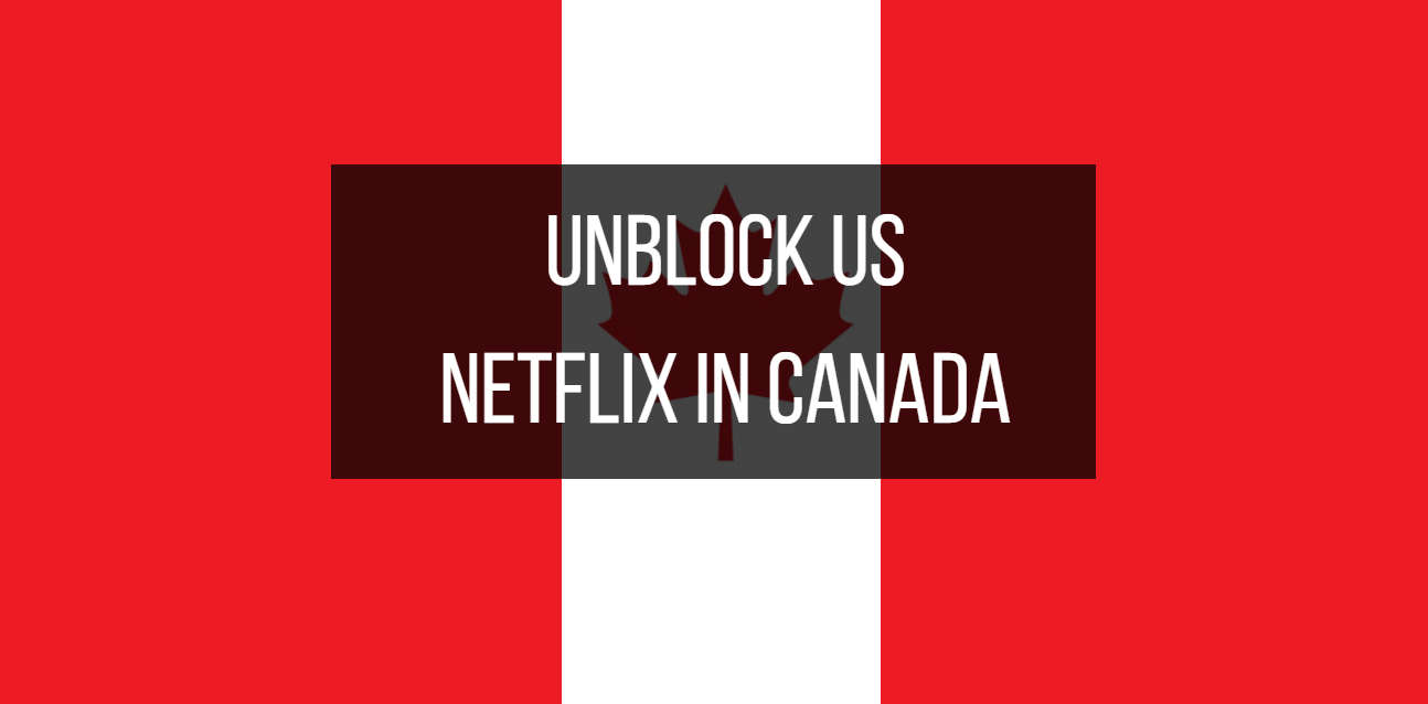 Canada vpn ip address