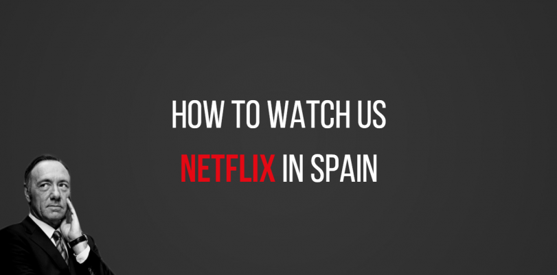 2017-01-12 10_03_10-811px x 401px – Add hHow to Watch US Netflix in Span