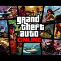 how-to-use-a-vpn-with-gta-online-6