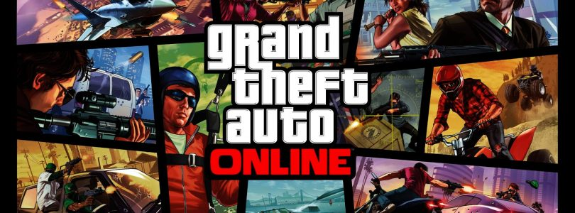 GTA-Online-pic