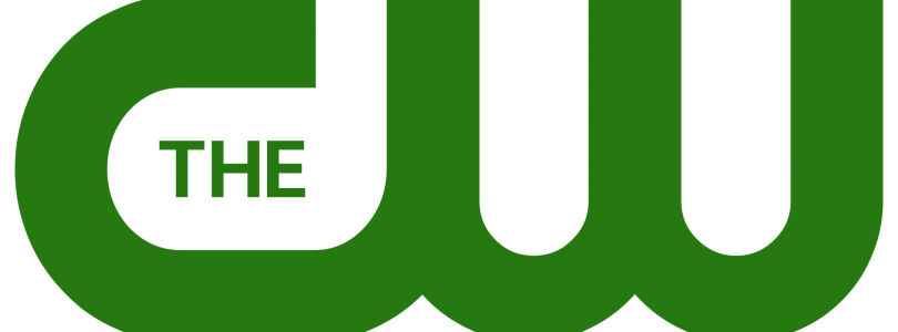 How to Watch the CW in the UK