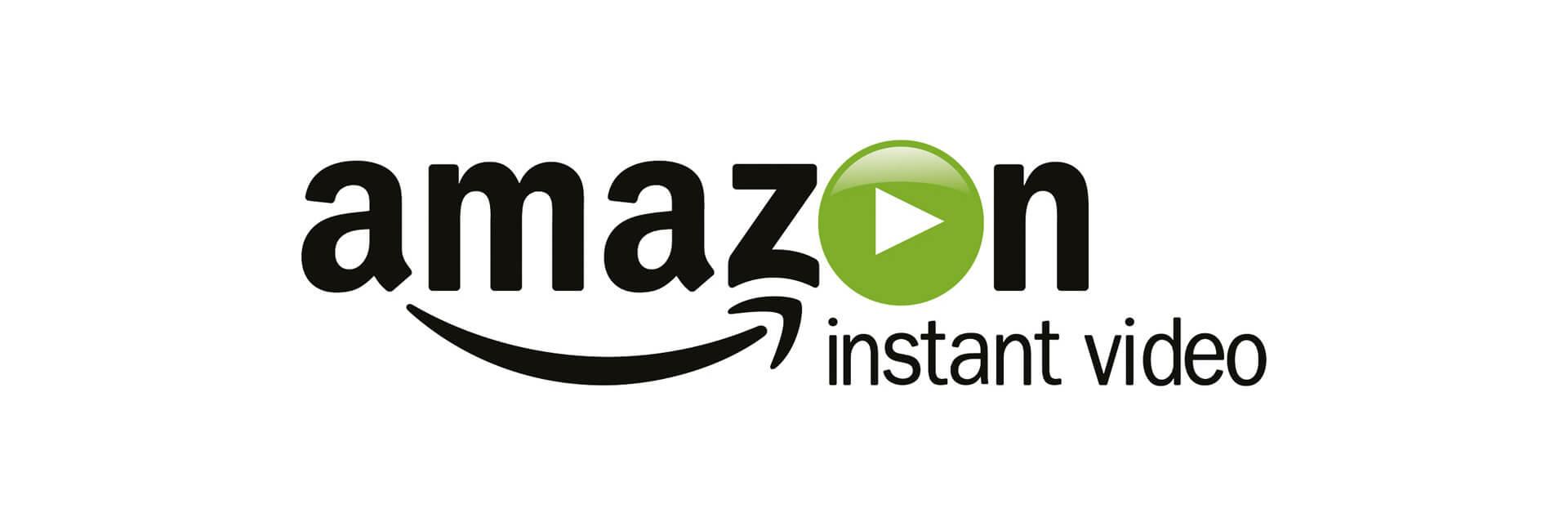 Amazone Instant Video