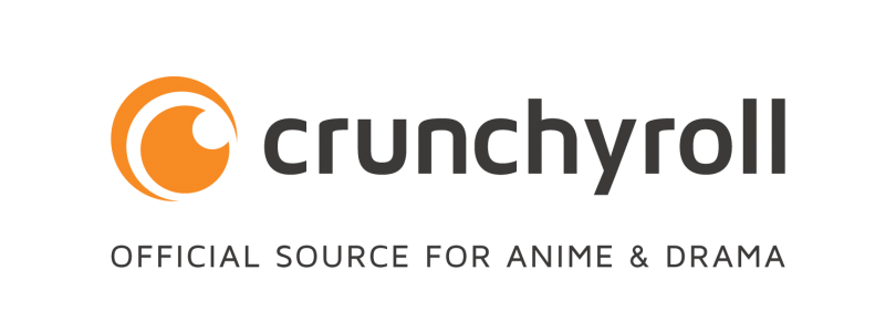 How to Use CrunchyRoll Outside the US
