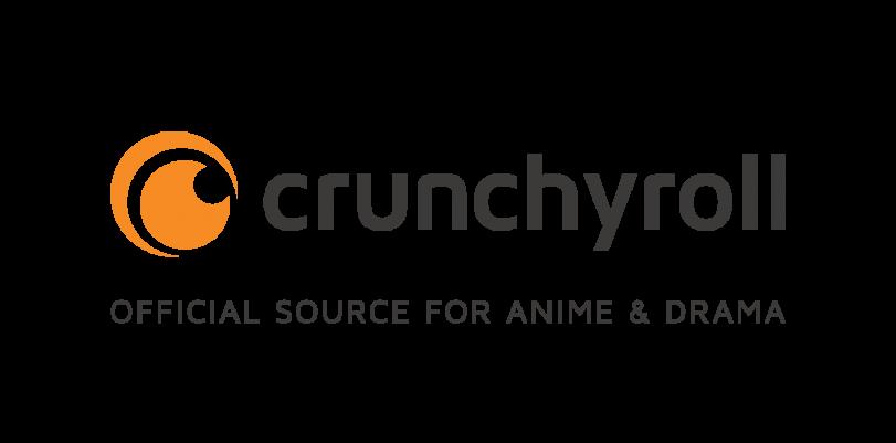 crunchyroll_logo_tagline