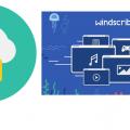 TorGuard vs Windscribe VPN