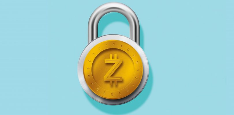 Which VPNs Support Zcash As Payment?