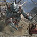 How to Play Dragon's Dogma Online in US