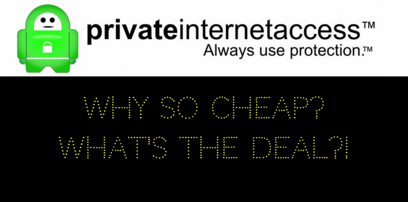 2017-03-06 15_27_09-811px x 401px – CHEAP_ What's the DEAL_!