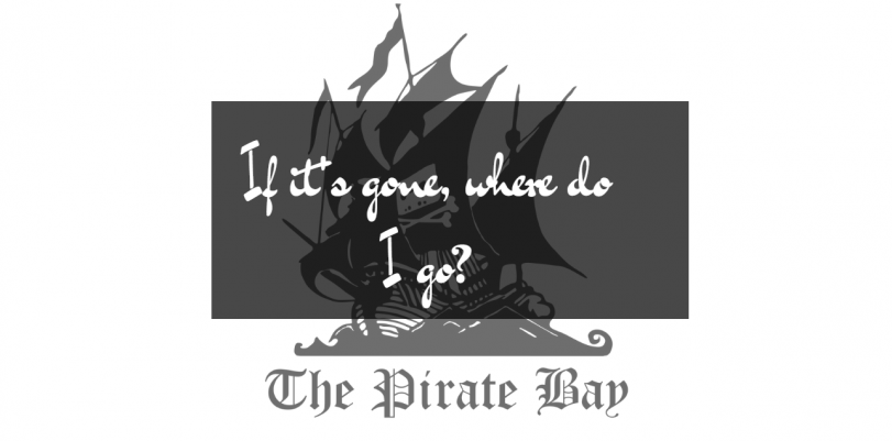 What are Good Pirate Bay Alternatives?