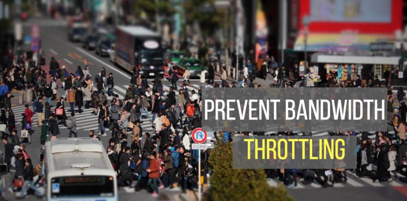 2017-03-18 16_49_20-811px x 401px – Prevent Bandwidth Throttling