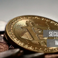 How to Secure Bitcoin with VPN