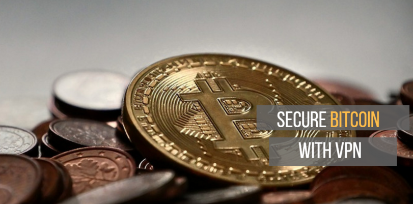 2017-03-20 13_29_38-811px x 401px – Secure Bitcoin with VPN