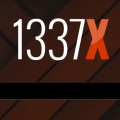 Trying to Get On 1337x? You Can Unblock It With a VPN!