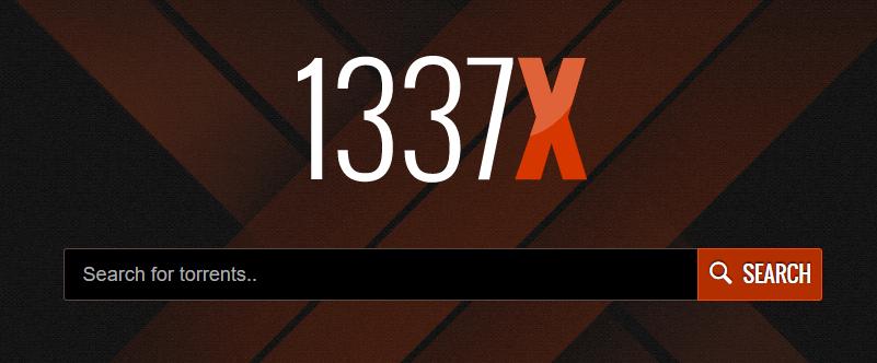 1337x.to proxy